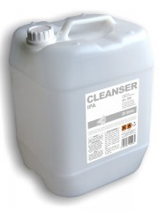 Cleanser IPA 20 l